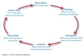 reflective essays in nursing  homework servicereflective essays in nursing