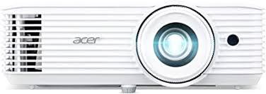<b>Acer X1527i</b> DLP Projector (Full HD (1920 x 1080 pixels) 4,000 ...