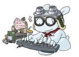 <b>Mi Home</b> настройка сценариев автоматизации | Умный дом <b>Xiaomi</b>