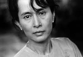 aung san suu kyi short essay aung san suu kyi page