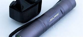 <b>SOLARIS F</b>-<b>30V</b> Велосипедный светодиодный <b>фонарь</b> с ...