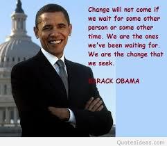 52172-Barack-obama-famous-quotes-2.jpg