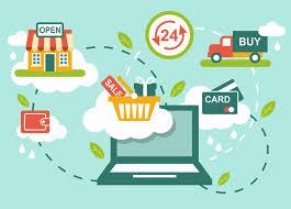 Image result for omnichannel retailing