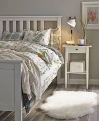 sleeping well is a beautiful thing feeling your best when you wake up starts with beautiful ikea closets convention perth contemporary bedroom
