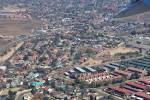 boksburg