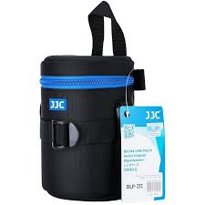 <b>JJC DLP</b>-2II купить сумка для камеры по низкой цене