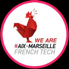 """Résultat de recherche d'images pour """"CleanTech Mobility d'Aix-Marseille French Tech,"""""""