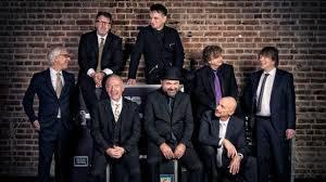 <b>King Crimson</b> Tickets   <b>King Crimson</b> Concert Tickets & Tour Dates ...