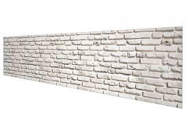 <b>Стеновая панель</b> Столлайн <b>SP Lida</b>-<b>001</b> недорого купить в ...