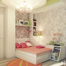funky teenage bedroom furniture cool teenage bedroom furniture peach green gray girls bedroom decor bidycandycom teens