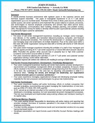 examples of resumes create charming call center supervisor 79 breathtaking how to structure a resume examples of resumes
