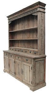 rustic hutch dining room: large kitchen hutch hudson furniture hudson furniture kitchen hutchkitchen storagedining room