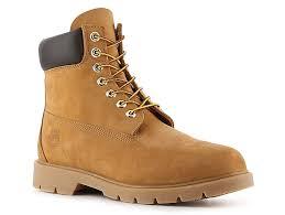 <b>Men's</b> Snow & <b>Winter Boots</b> | DSW