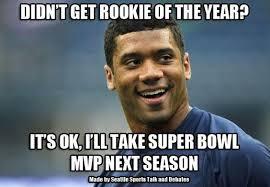 seahawks memes | Seattle Seahawks Memes | Facebook | sports ... via Relatably.com