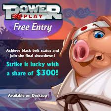 Royal Vegas: Online Casino bonus   $/€1200 + 120 Free Spins