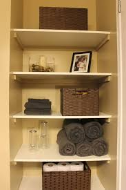 small bathroom storage design ideas extra modern