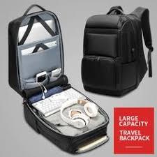 2019 的 Anti Theft Backpack <b>17 inch</b> laptop Waterproof High ...