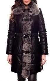 Женские <b>куртки</b> повседневные купить в интернет-магазине ...