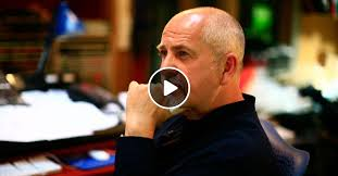 WOMAD Presents <b>Peter Gabriel</b> - Part <b>2</b> - 19th July 2019 by NTS ...