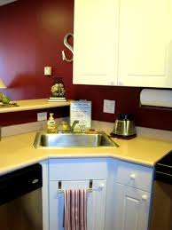 images standing kitchen sink unit fcddcdfccf bathroomadorable stand alone kitchen sink country bathroom vanities ru
