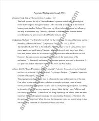 reference page example chicago style writing job application