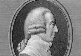 adam smith essays  adam smith   philosopher  political scientist        free essay on adam smith  the founder of modern