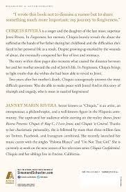 essay about forgiveness forgiveness hr forgiveness