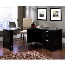 sauder furniture offers a wide selection of office furniture for your home or business give your office a look that is high in style quality buy home office furniture give