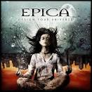 Resign to Surrender: A New Age Dawns, Pt. 4 by Epica