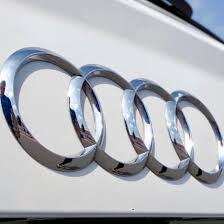 Audi becomes first <b>car</b> maker to achieve ASI sustainability certification