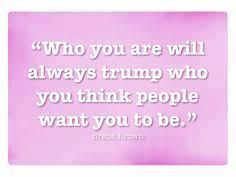 Self Identity Quotes. QuotesGram via Relatably.com