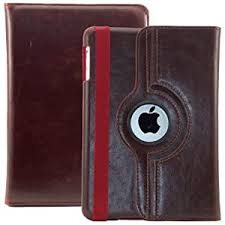 Best! Shenit Multi Angle Stand Luxury PU <b>Leather Case</b> Cover Folio ...