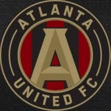 Atlanta United FC - YouTube