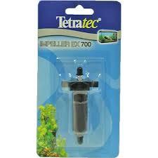<b>Tetra ротор для внешних</b> фильтров Tetra EX 700/800 Plus
