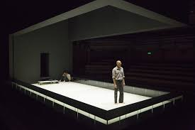 something perversely pure the resurrected corpus of ivo van something perversely pure the resurrected corpus of ivo van hove s a view from the bridge howlround