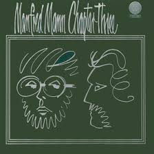 <b>Manfred Mann Chapter 3</b> – One Way Glass Lyrics | Genius Lyrics