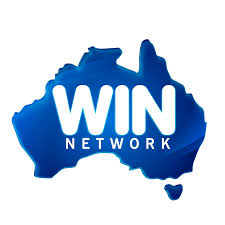win television riverland and mallee vocational awards win television