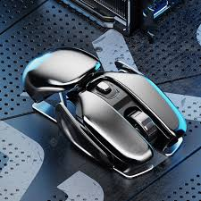 <b>PX2</b> Wireless Mouse Gray Goose Mouse Sale, Price & Reviews ...