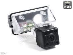 Отзывы на <b>CMOS ИК штатная</b> камера заднего вида для TOYOTA ...