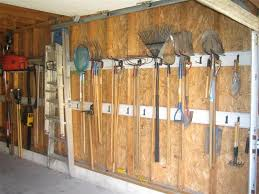 Image result for garage wall storage