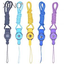 neck <b>key lanyard</b> for <b>keys</b> phone <b>neck strap keychain neck strap</b> ...
