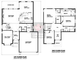 images about Houses Apartments Layouts on Pinterest   Two       images about Houses Apartments Layouts on Pinterest   Two Bedroom Apartments  Bedroom Apartments and Floor Plans