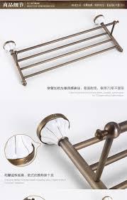 sell antique brass bathroom accessoriesvintage bath antique brass bathroom accessories set flowera base porcelain bathroom