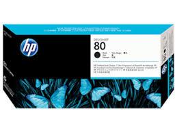 <b>HP 80 Ink Cartridges</b> / Printer <b>Ink Cartridges</b> | <b>HP</b>.com Store