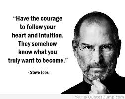 Steve Jobs 10 Best Quotes. QuotesGram
