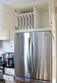 photos kitchen cabinet organization:  ideas about kitchen cabinet organization on pinterest organizing kitchen cabinets kitchen cabinet storage and kitchen cabinet organizers