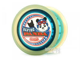 <b>Йо</b>-<b>Йо Duncan</b> Flying Panda