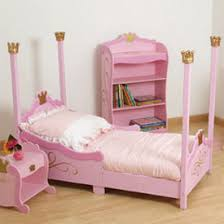 princess room furniture. princess toddler room collection furniture r