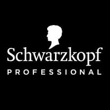 <b>Schwarzkopf Professional</b> (schwarzkopfpro) on Pinterest