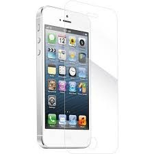 <b>iPhone</b> 5/5SE/<b>5S</b> V7 shatter-proof tempered <b>glass</b> screen protector ...